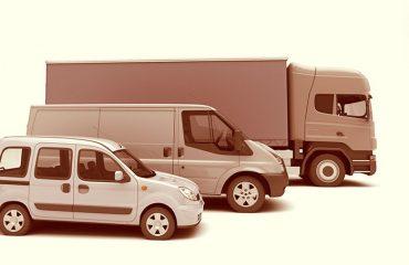 flota-vehiculos