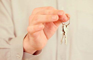 garantia-alquiler