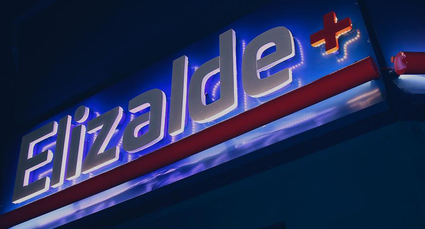 elizalde3